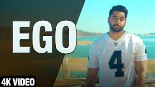EGO Official   KARAM BAJWA Ft J.HIND   DEEP JANDU   LALLY MUNDI   Latest Punjabi Song 2017