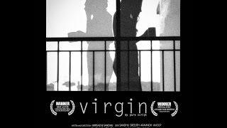 Celluloid - VIRGIN - Malayalam short film 2014