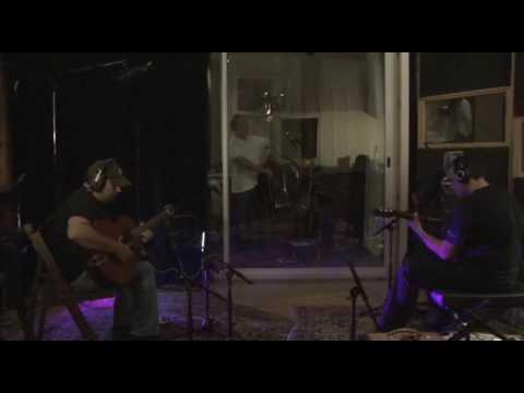 Rosenberg Trio&Bireli Lagrene - DJANGOLOGISTS ! 2010