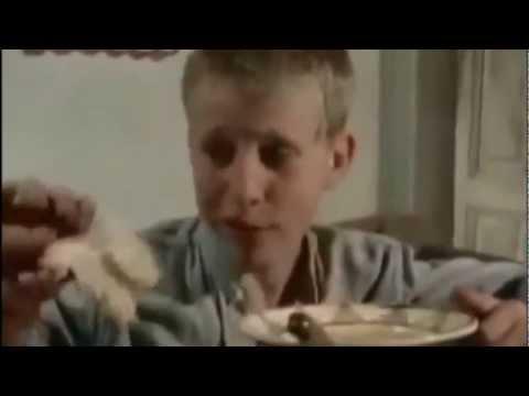 Indul A Bakterház Részlet. video
