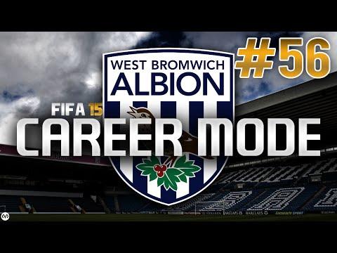 FIFA 15 | Career Mode | #56 | Napoli & Manchester United