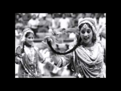 Amma Puchdi Sun By Karnail Rana Himachali Song01 video