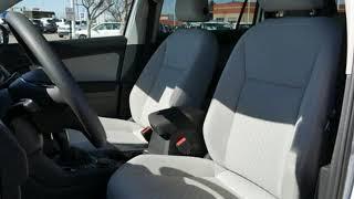 Used 2018 Volkswagen Tiguan Saint Paul MN Minneapolis, MN #G87796L