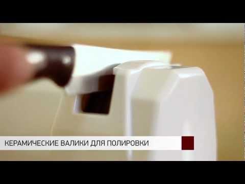 Ножеточка DEX DKS 30