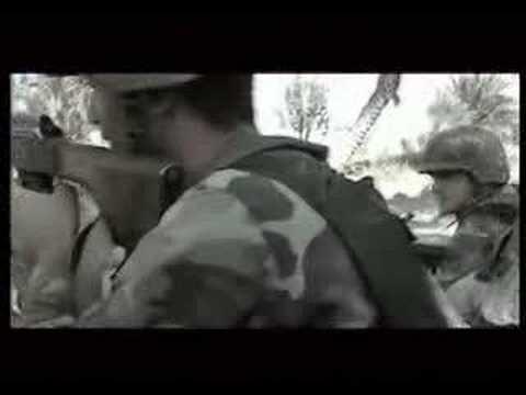 ქართული ჯარი.ბრიგადა3