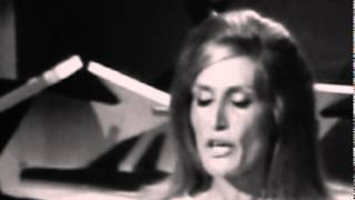 Download Dalida Dans la ville endormie 1968 3Gp Mp4