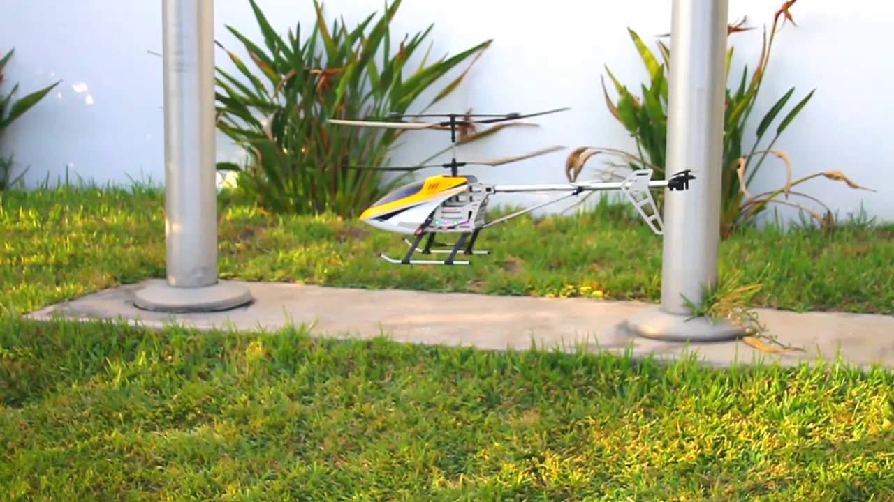 lutema helicopter with Watch on Haktoys Hak635c Rc Helicopter additionally 361220886048 furthermore Tenergy T100 110 Scale Rc Atv Drifting Motorbike as well 3463 in addition Best Remote Control Helicopters.