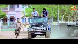 Dammu - dammu theatrical trailer - Jr.NTR Trisha Kartheeka - dhammu trailer