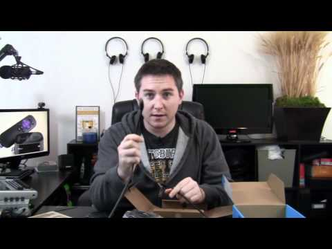 Roku 2 XD 1080p Unboxing. Review. Tutorial & Demo