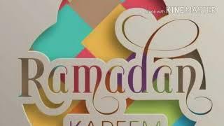 Kaswida Qadiria Ramadhan mwezi mwema by twins-baby