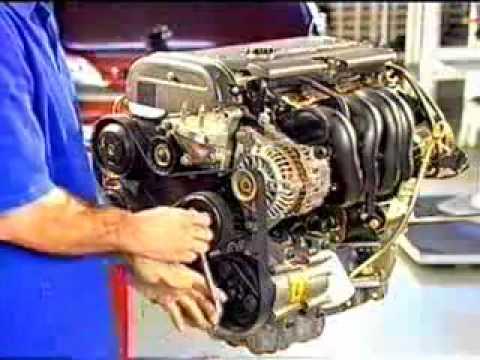 Ford Escort - Wikipedia, la enciclopedia libre