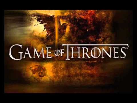 Game Of Thrones Season 3 Episode 7 (Final Soundtrack)