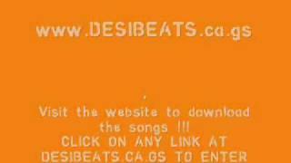 download lagu 8 X 10 Tasveer - Aaja Maahi - Remix gratis