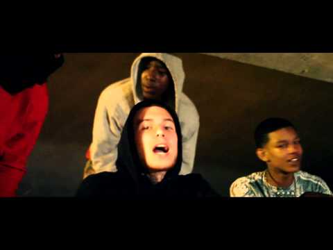 Youngn Kb (suck My Dick) video