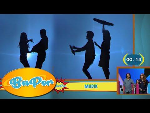 download lagu TeBang Spesial Penyanyi Dangdut BAPER 1 gratis
