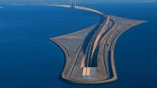 5 Amazing Underwater Tunnels in the World