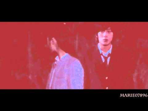 Detective Conan Drama Mv - Shattered video