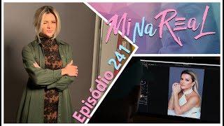 MiNa ReAl | Os bastidores do meu ensaio fotográfico com Danilo Borges.