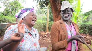 Download Njugw'a ya Muthee Kihenjo 2017 King Of Kikuyu Comedy {4} 3Gp Mp4