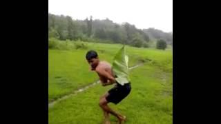 funny dance videos rajasthani folk songs