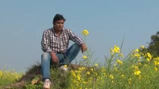 bangladeshi model peya bipasha hot navel songs namul khan