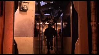 Below - Trailer