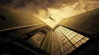 Watch 4 Strings Catch A Fall video