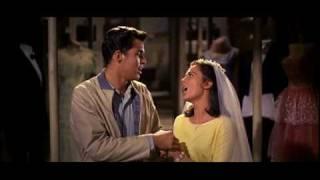 West Side Story (1961) pt.10/16
