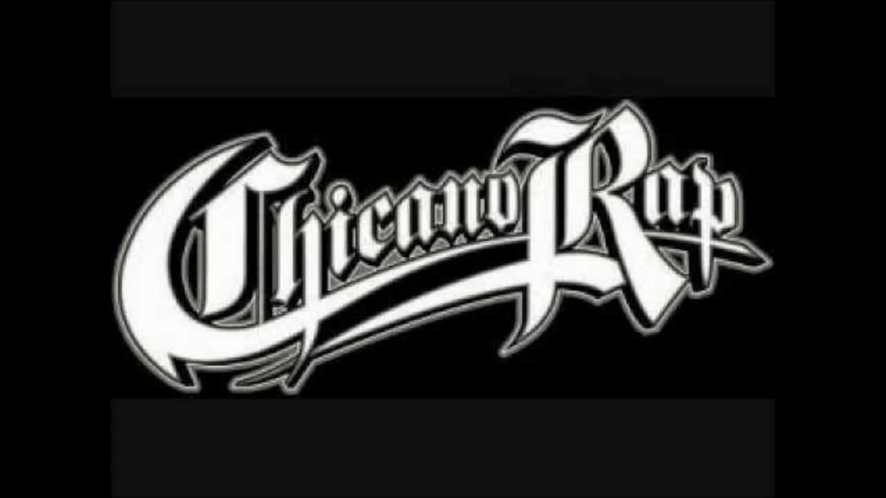 chicano music Over the past decade, chicano hip hop has grown tenfold in terms of popularity and influence mixing gangsta rap and latin hip hop, many of the chicano rappers are.
