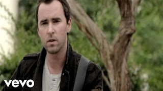 Watch Damien Leith Night Of My Life video