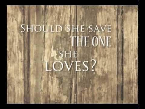 Heart of Stone Jill Marie Landis Book Trailer