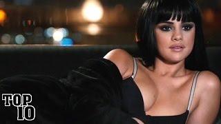download lagu Top 10 Hottest Scenes In  S gratis
