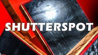 ShutterSpot - Episode 1# - 'BUS STOP'