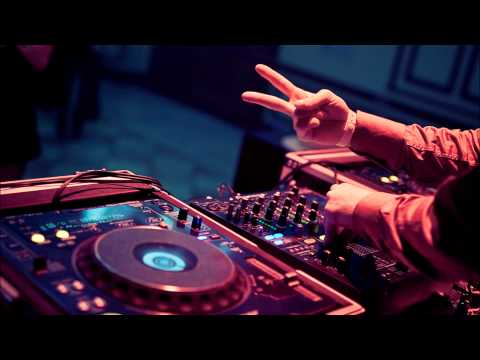 DUGEM NONSTOP BREAKBEAT 2017 (SPESIAL LADIES NIGHT)