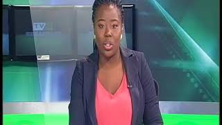 TVC Breakfast show 15th August, 2018| Sports Update