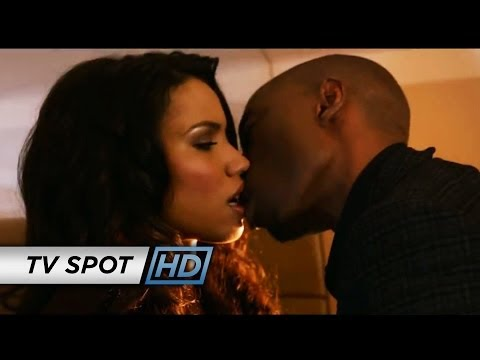 "TYLER PERRY'S TEMPTATION - ""Seduction"""