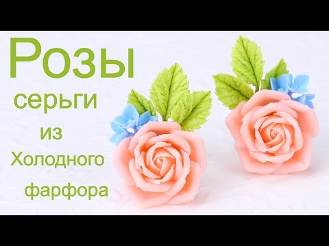 Businka Flowers From Youtube - Boombastic Music Search Engine mp3downloaderprofree-g9.tk