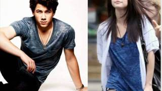 Vídeo 2 de Hannah Montana & Jonas Brothers