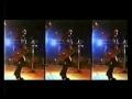 Janis Joplin Bo Didley Live