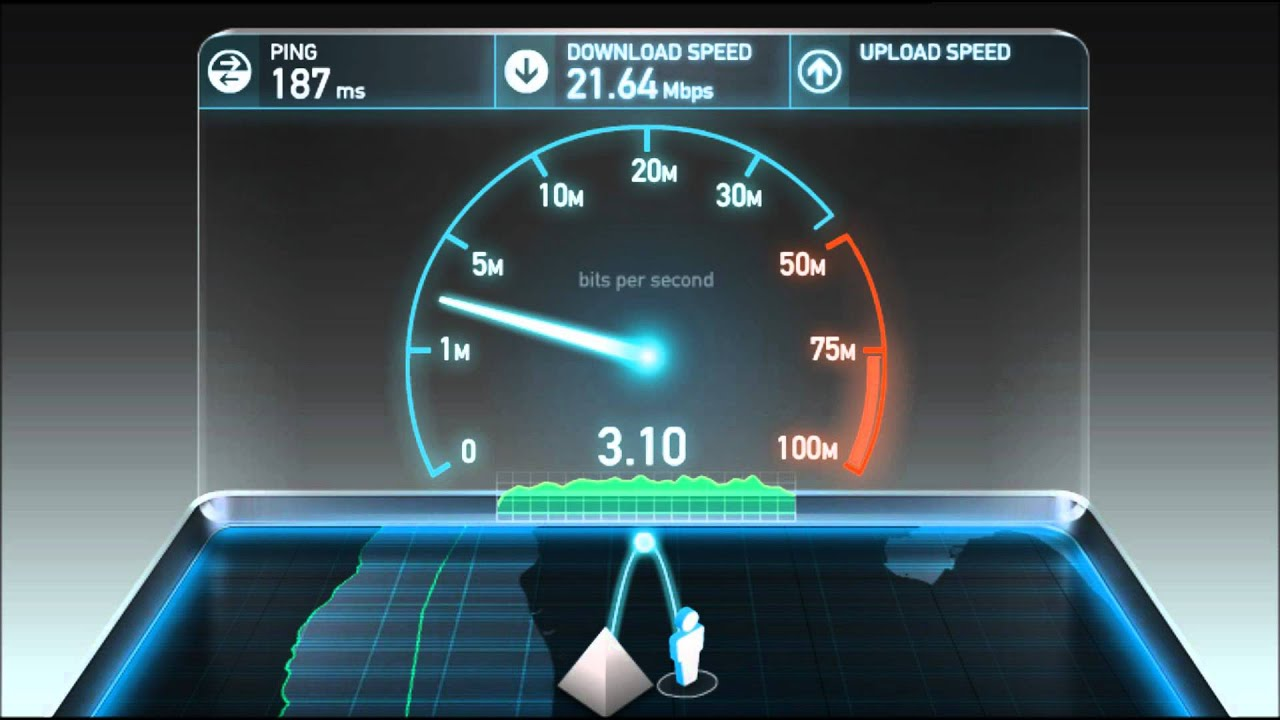 comcast performance internet speed test youtube. Black Bedroom Furniture Sets. Home Design Ideas