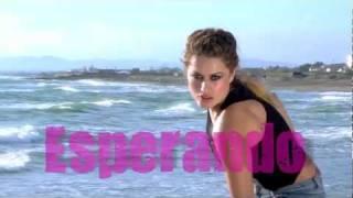 Lola Ponce - Esperando - Videoclip Ufficiale