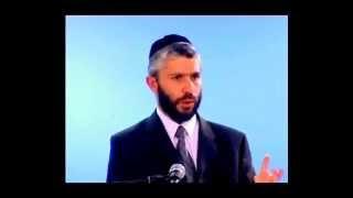 הרב זמיר כהן, בריאות הגוף ושלוות הנפש /  Rabbi Zamir Cohen, Body Health and Mind Peace ✡