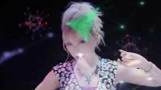 [Official Video] Sasaki Sayaka - JUST COMMUNICATION - 佐咲紗花