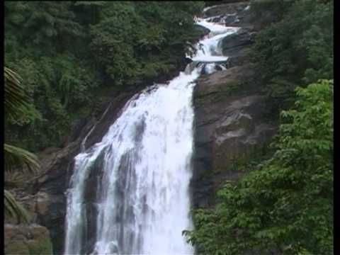 Latest Malayalam Christian Devotional song (Daiva Pythal) Jose...