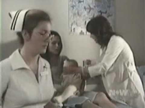 Sunshine movie 1973 part 4