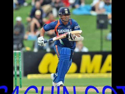 Sachin Tendulkar 200 Runs Against South Africa In Odi Match video