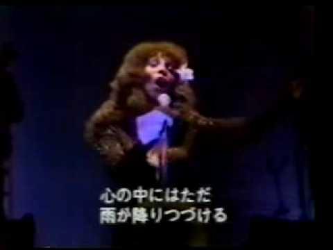 Donna Summer - My Man Medley