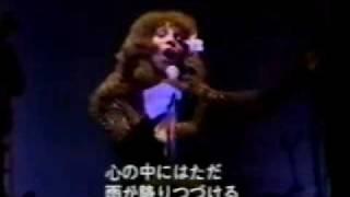 Watch Donna Summer My Man Medley video
