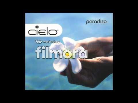 VA Cielo - Paradizo: Pushim - Like A Sunshine My Memory EOL Mix By Louie Vega
