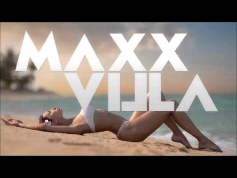 MAXX VILLA DEEPER FEELINGS PODCAST (session #18)